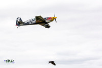 Air Race - Ascot UK, August 2016